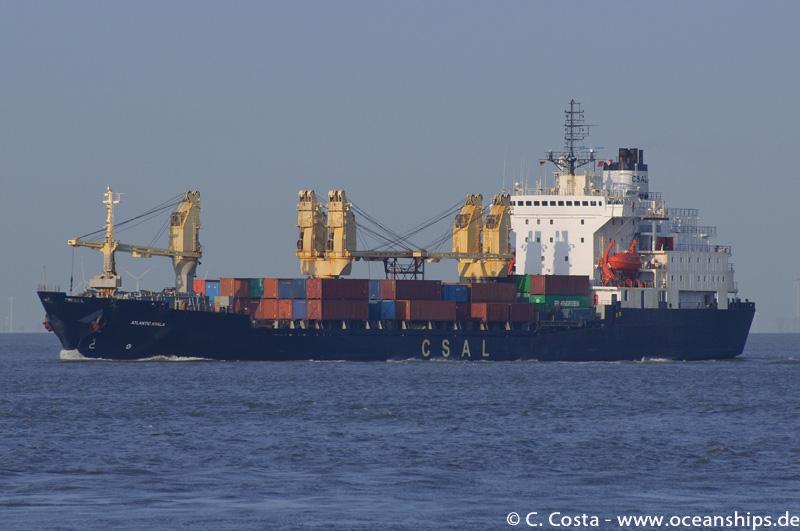 Atlantic-Nyala05