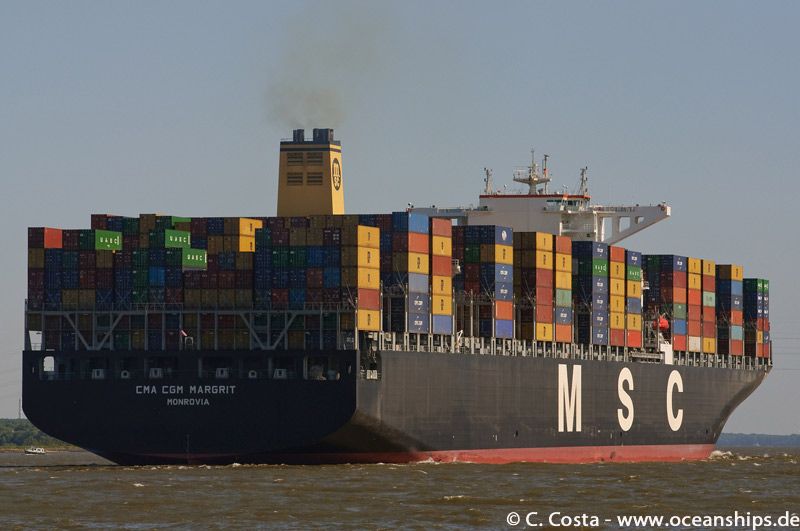 CMA-CGM-Margrit13