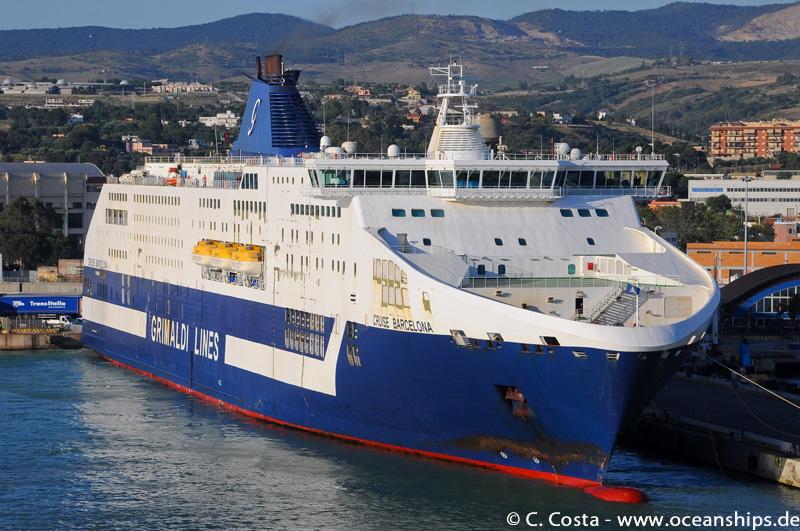 Cruise-Barcelona121