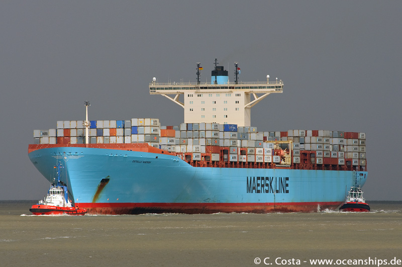 Estelle-Maersk14