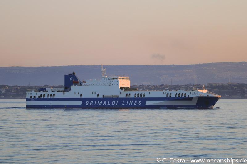 Eurocargo-Malta001