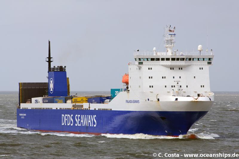 Finlandia Seaways00