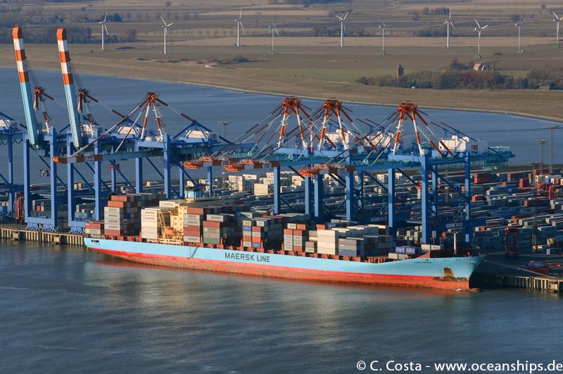 Lars-Maersk00