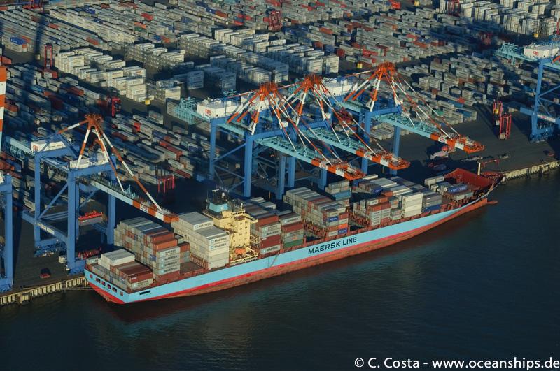 Lars-Maersk09