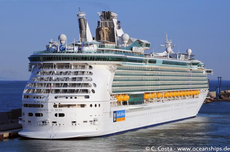 Liberty-of-the-Seas112