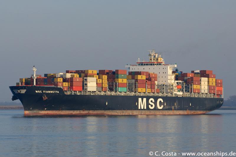 MSC-Fiametta06