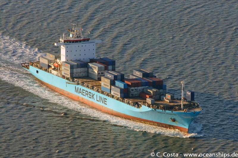 Maersk-Pembroke05