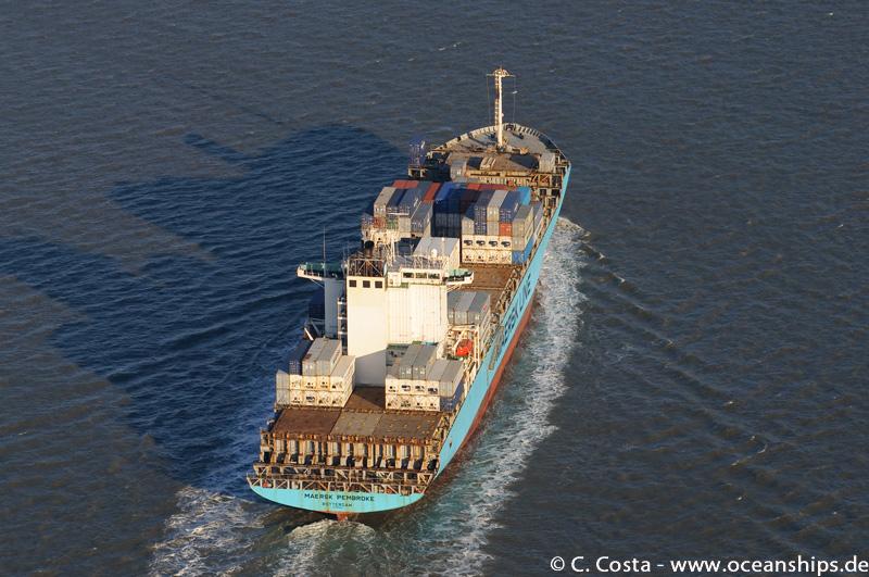 Maersk-Pembroke15