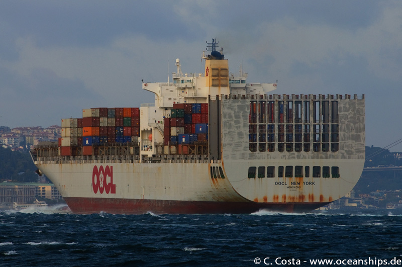 OOCL-New-York11