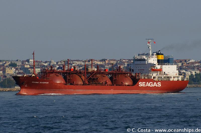 Seagas-Governor0