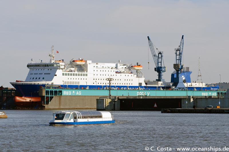 Sirena-Seaways031