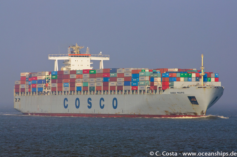 Cosco-Pacific01