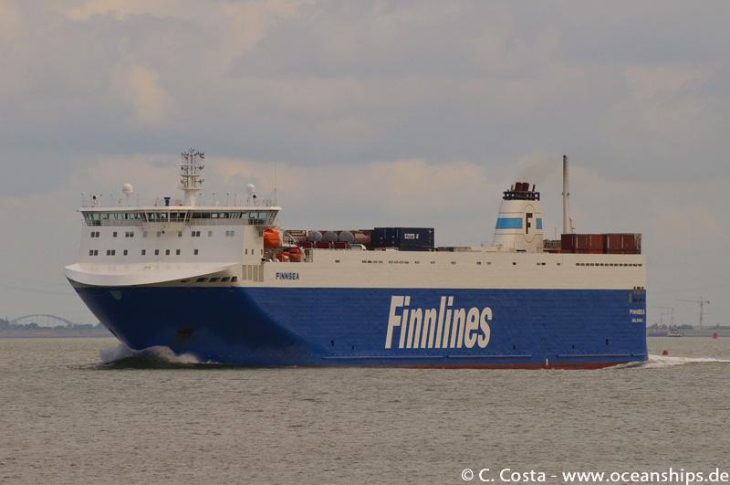 Finnsea00