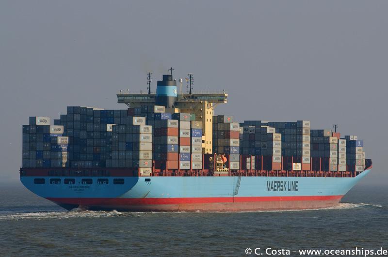 Georg Maersk01