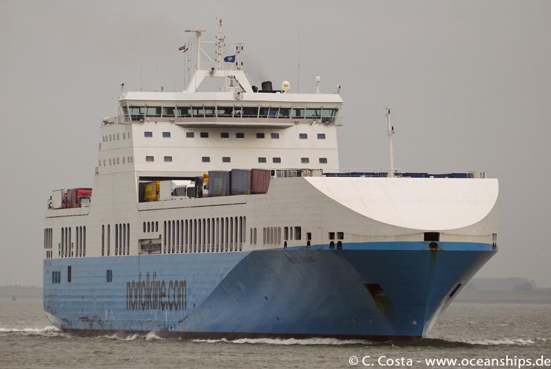 Maas-Viking04
