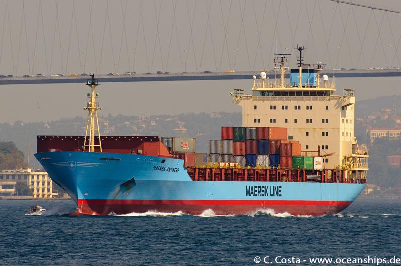 Maersk-Antwerp01