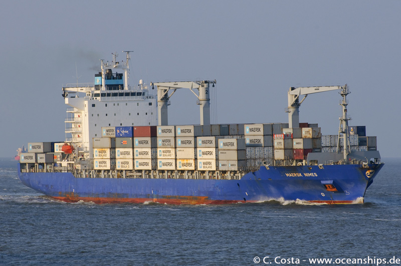 Maersk-Nimes00