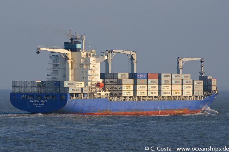 Maersk-Nimes18