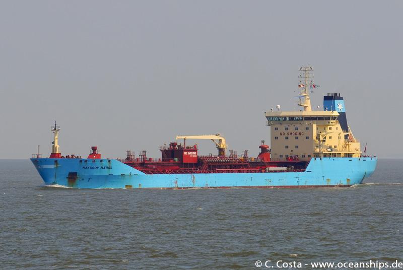 Naskov-Maersk00