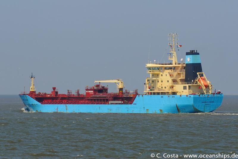 Naskov-Maersk07