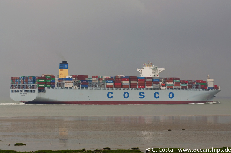 Cosco-Fortune04
