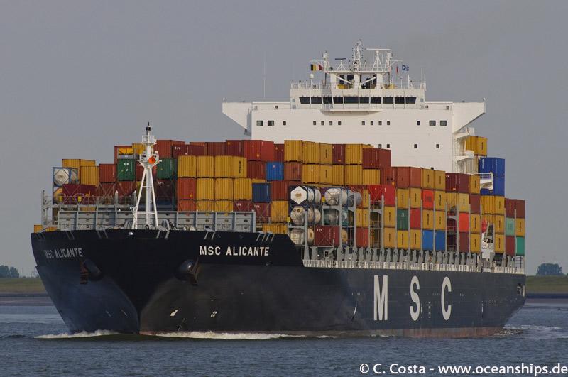 MSC-Alicante02
