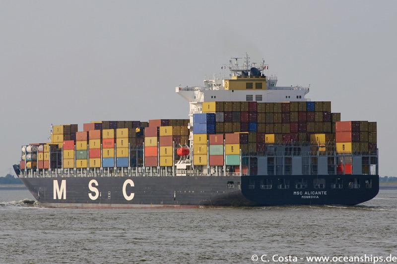 MSC-Alicante14
