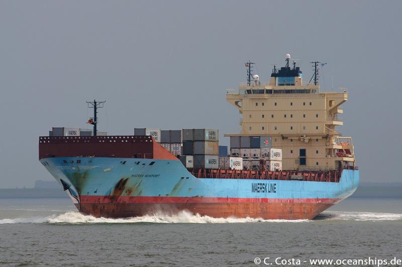 Maersk-Newport02