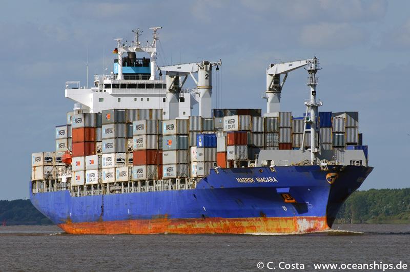 Maersk-Niagara03
