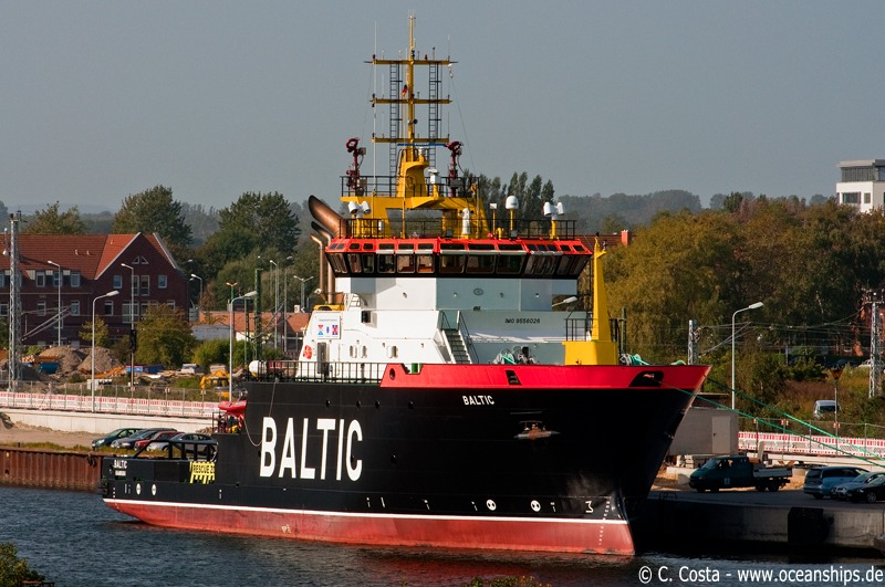 Baltic0_01