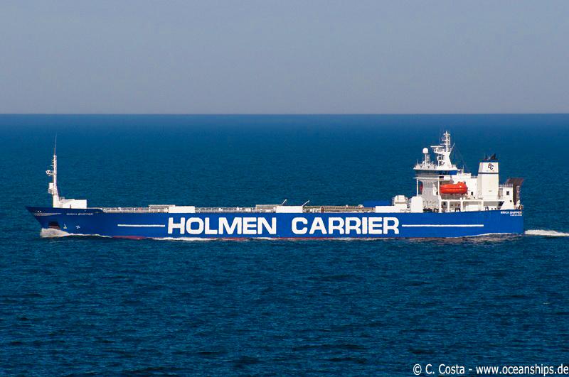 Birka Shipper04-3