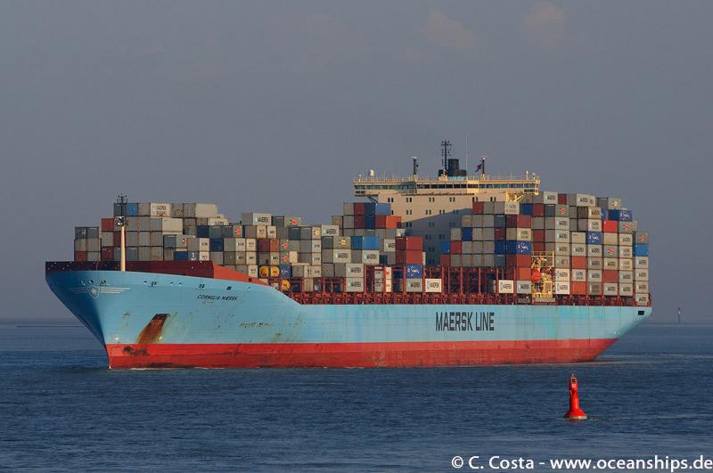 Cornelia-Maersk06