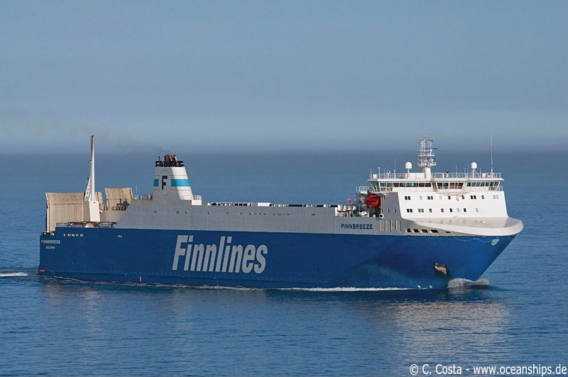 Finnbreeze09-2