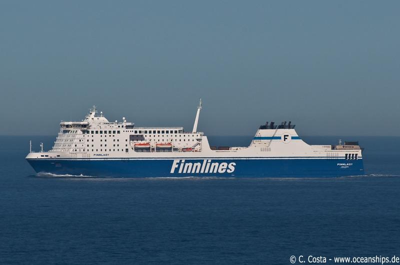 Finnlady00
