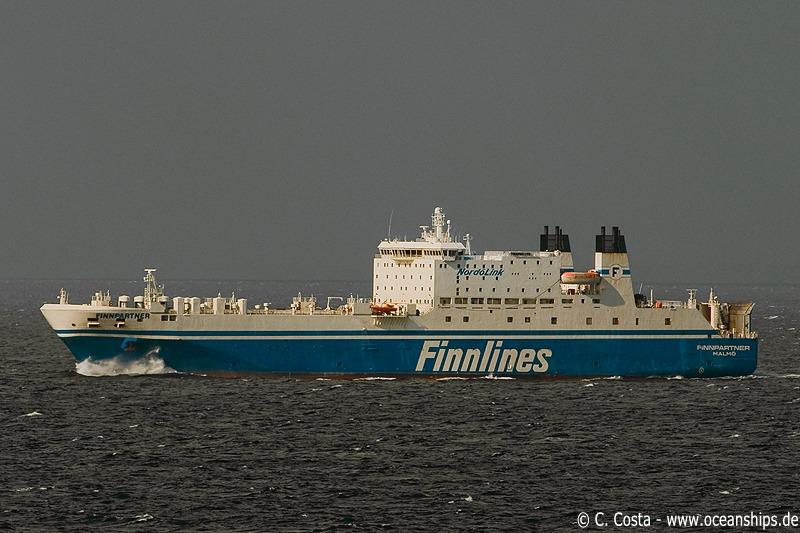 Finnpartner00