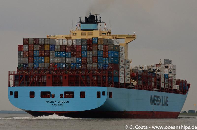 Maersk-Lirquen08