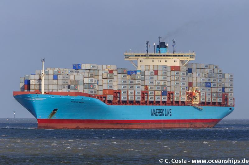 Marchen Maersk00