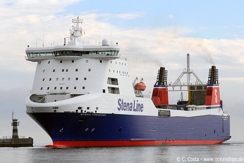 Stena Freighter18