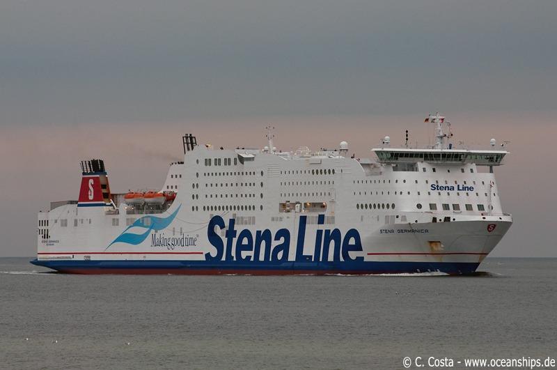 Stena Germanica00