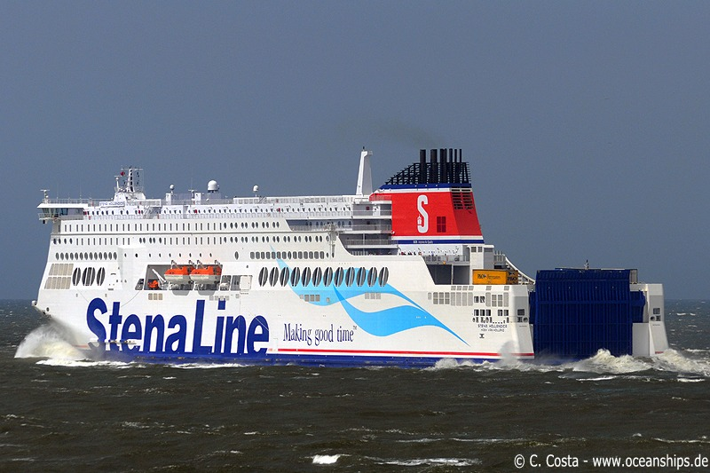 Stena Hollandica02