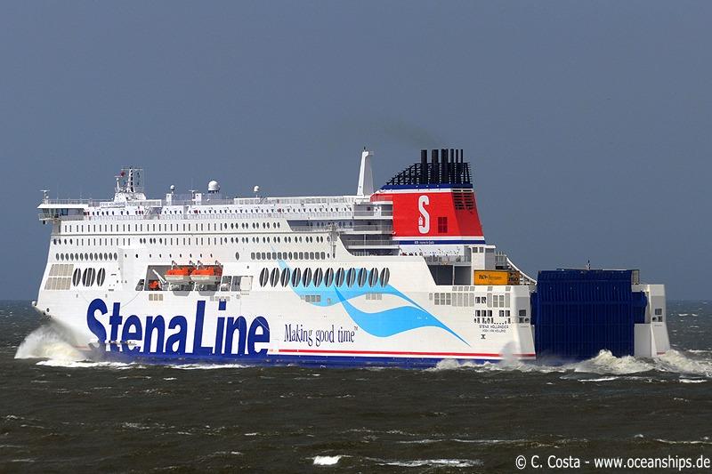 Stena Hollandica02