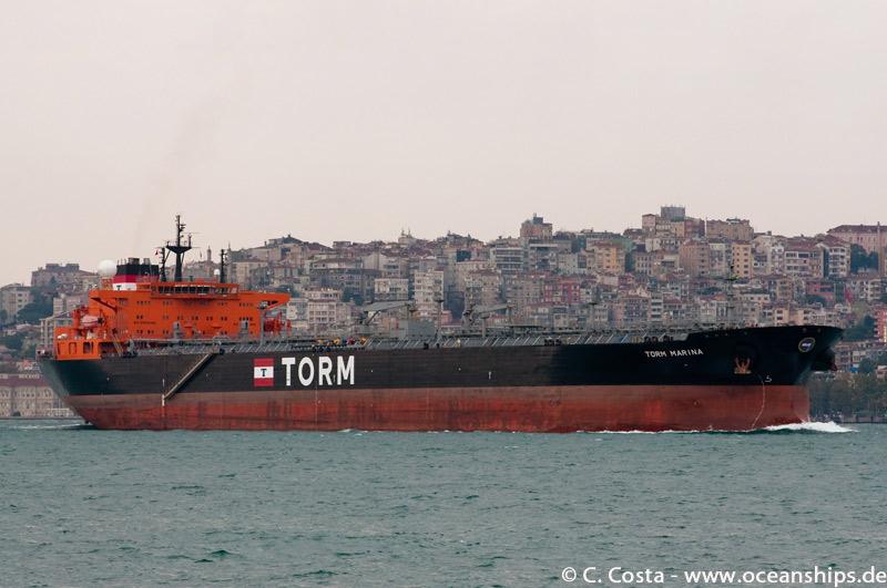 Torm-Marina07