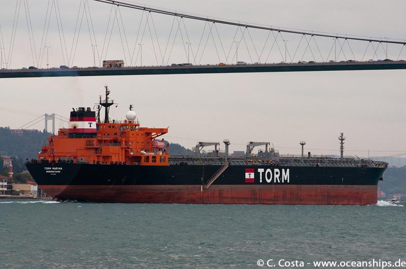 Torm-Marina09
