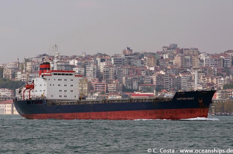 Captain-Nihat01