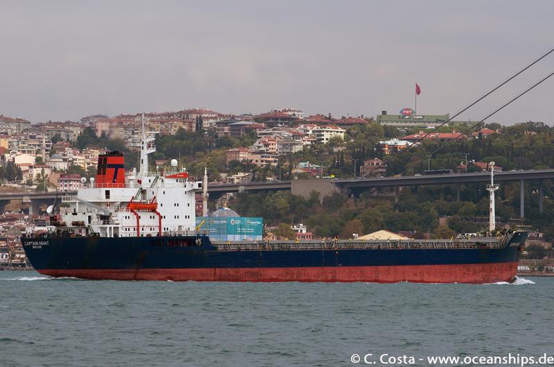 Captain-Nihat04