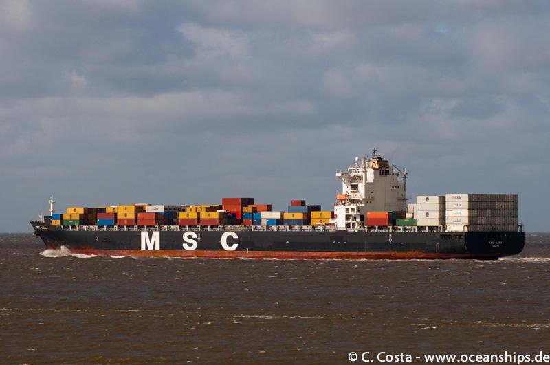 MSC-Lisa09