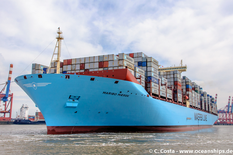 Maribo Maersk00