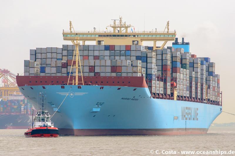 Maribo Maersk02