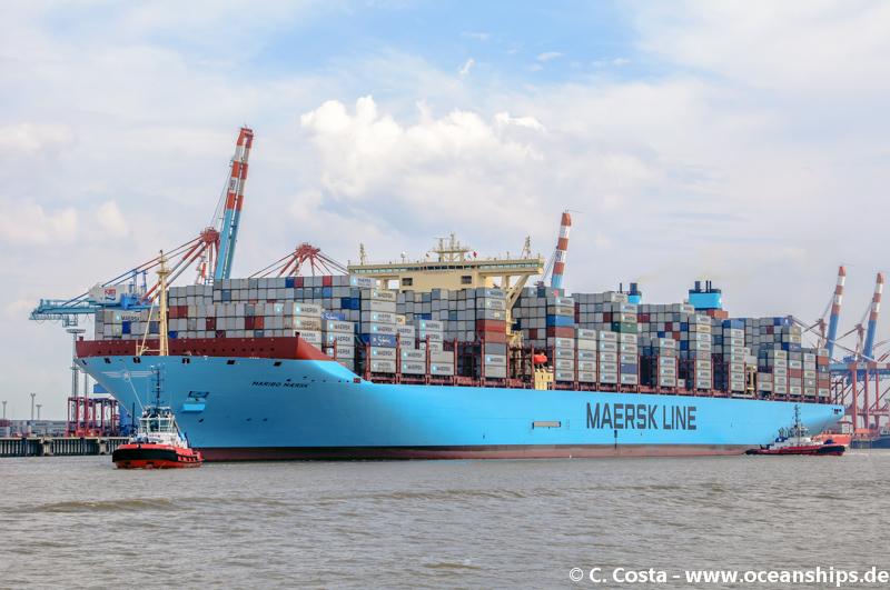 Maribo Maersk03
