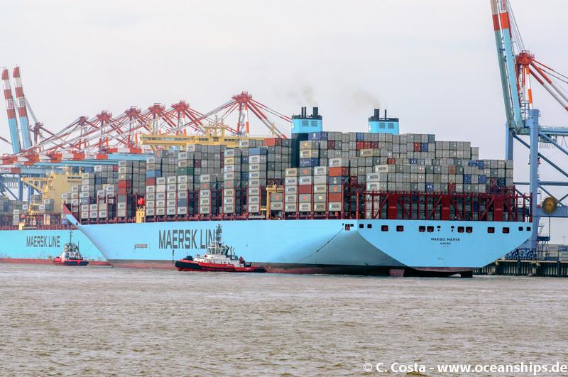 Maribo Maersk04